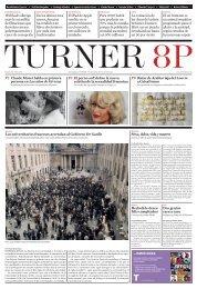Descargar(PDF, 6808 KB) - Turner
