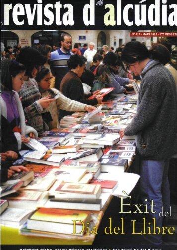 RL^vHI - Biblioteca Digital de les Illes Balears - Universitat de les ...