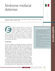 DOLOR 8 VOL II.indd - IntraMed