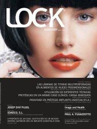 LOCK 03 toño DEFINITIVO3:Maquetación 1.qxd - KLOCKNER ...