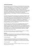Gemeindevertretung vom 04.04.2006 - Amt Itzehoe-Land - Seite 4