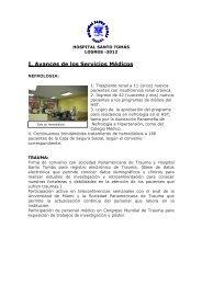10.1.3 LOGROS INSTITUCIONALES 2012.pdf - Inicio