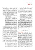 Los pilares proféticos de la postura Pre-Ira - Page 3