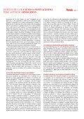 Los pilares proféticos de la postura Pre-Ira - Page 5