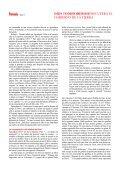 Los pilares proféticos de la postura Pre-Ira - Page 6