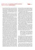 Los pilares proféticos de la postura Pre-Ira - Page 7