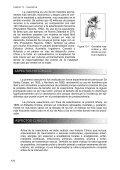 Cartilla: La Vasectomía - Inppares - Page 2