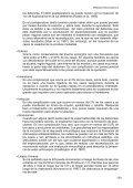 Cartilla: La Vasectomía - Inppares - Page 5