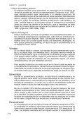 Cartilla: La Vasectomía - Inppares - Page 6
