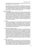 Cartilla: La Vasectomía - Inppares - Page 7