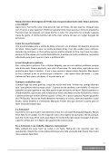 MARIA KEIL - Page 2