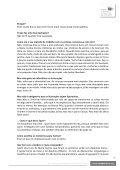 MARIA KEIL - Page 3