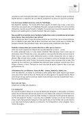 MARIA KEIL - Page 4