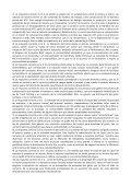 Guía de Estudio de Fisiopatología Cardiovascular: Fisiología ... - Page 6