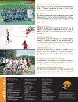 Junio - San José Indoor Club - Page 2