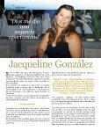 Junio - San José Indoor Club - Page 4