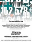 Junio - San José Indoor Club - Page 5