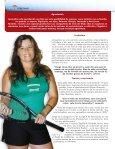 Junio - San José Indoor Club - Page 6