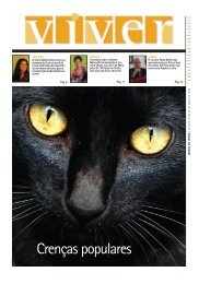 Descarregar PDF - Jornal de Leiria
