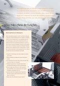 Precisão corte a corte ... - Bizerba - Page 4