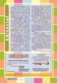 Revista Mensageiro - Maio/Junho - 2012 - nº 193 - Cimi - Page 2