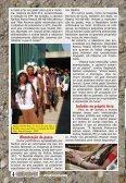 Revista Mensageiro - Maio/Junho - 2012 - nº 193 - Cimi - Page 4