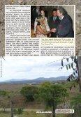 Revista Mensageiro - Maio/Junho - 2012 - nº 193 - Cimi - Page 5