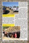 Revista Mensageiro - Maio/Junho - 2012 - nº 193 - Cimi - Page 6