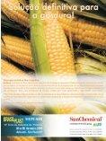 N° 49 - ANO 13 - 2009 - Revista Rotoflexo & Conversão - Page 2