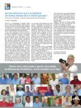 N° 49 - ANO 13 - 2009 - Revista Rotoflexo & Conversão - Page 4