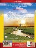 N° 49 - ANO 13 - 2009 - Revista Rotoflexo & Conversão - Page 7