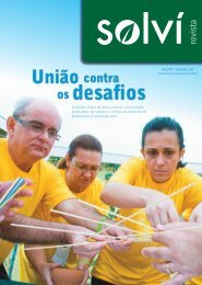 Revista Solví - 10 - Português - Solvi