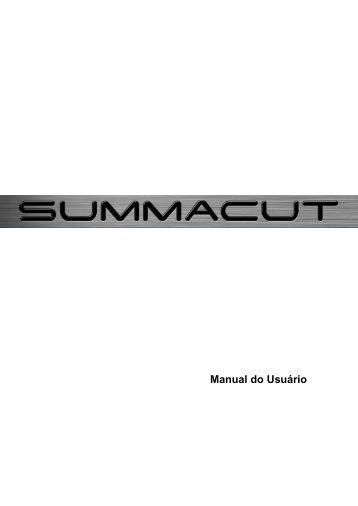 User Manual Pharos - Summa Online