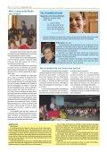 números - Colégio Salesianos Porto - Page 2