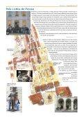 números - Colégio Salesianos Porto - Page 3
