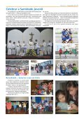 números - Colégio Salesianos Porto - Page 5