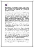50 dicas para administração da Hiperatividade em Sala de Aula - Page 2