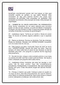 50 dicas para administração da Hiperatividade em Sala de Aula - Page 3