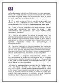 50 dicas para administração da Hiperatividade em Sala de Aula - Page 4