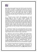 50 dicas para administração da Hiperatividade em Sala de Aula - Page 5