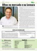 Geadas causam perdas nas culturas de inverno - Copercampos - Page 2