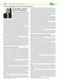 Geadas causam perdas nas culturas de inverno - Copercampos - Page 6