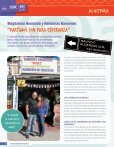 ¡Extra! - Vende Bien Vive Bien - Page 2