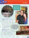 ¡Extra! - Vende Bien Vive Bien - Page 3
