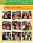 ¡Extra! - Vende Bien Vive Bien - Page 4