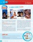 ¡Extra! - Vende Bien Vive Bien - Page 6