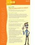 ¡Extra! - Vende Bien Vive Bien - Page 7