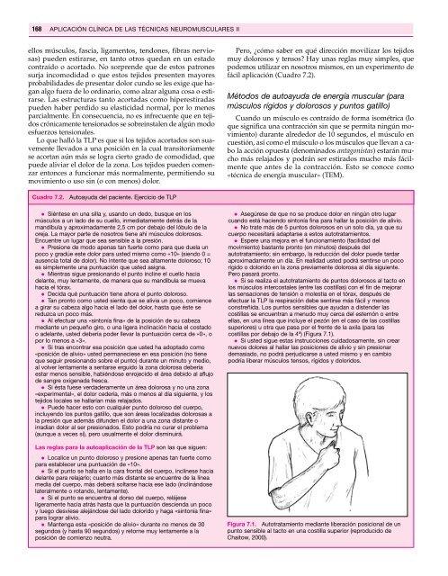 dolor pélvico crónico por estresores