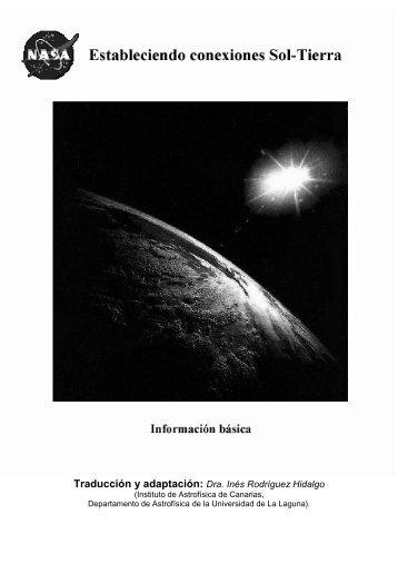 Traducción y adaptación: Dra. Inés Rodríguez Hidalgo