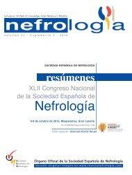 PDF Número - Revista Nefrologia